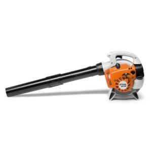 Blowers / Vacuums