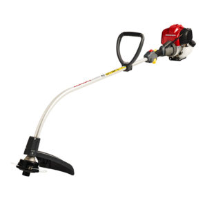 Line Trimmers and Brushcutters