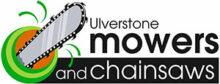 Ulverstone Mowers & Chainsaws