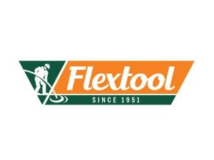 Flextool